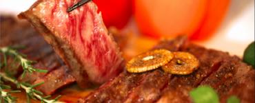 Ada Lima Restoran & Kafe Halal di Kanagawa, Jepang