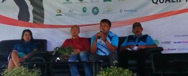Bespoke Ingin Tempatkan Indonesia sebagai Tujuan Golf Terkemuka