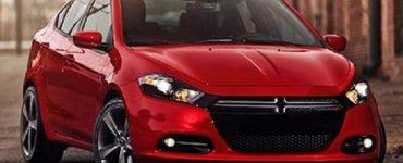 Fiat Chrysler Tarik Sekitar 300.000 Mobil Karena Risiko Terguling