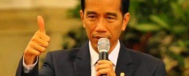 Jokowi: I Orders Extension of FL Tobing Airport's Runway