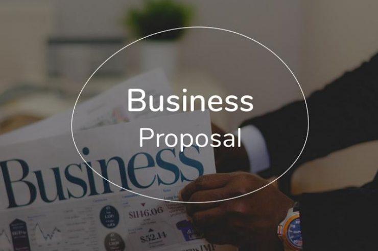 Kemenkeu Tunggu Proposal Bisnis Merpati Nusantara yang Baru