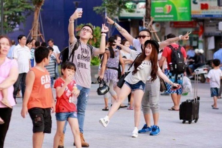 Konsep Sustainable Tourism Bagi Wisatawan Milenial Pecinta Lingkungan