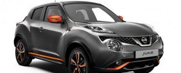 Nissan Juke BOSE Personal Edition Kini Resmi Dijual