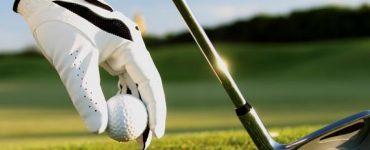 OB Golf Invitational Kembali Masuk Jadwal ADT Schedule