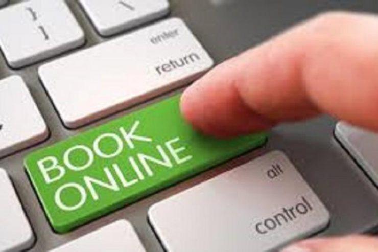 Pemesanan Kamar Lewat Online Archipelago Naik 50%