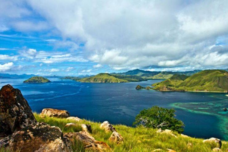 Seluruh Destinasi Tersertifikasi Pariwisata Berkelanjutan pada 2020