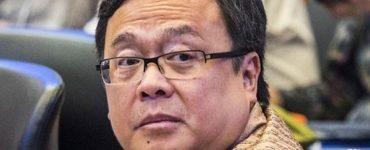 Bambang: Biaya Pemindahan Ibu Kota Rp1 Triliun Lebih