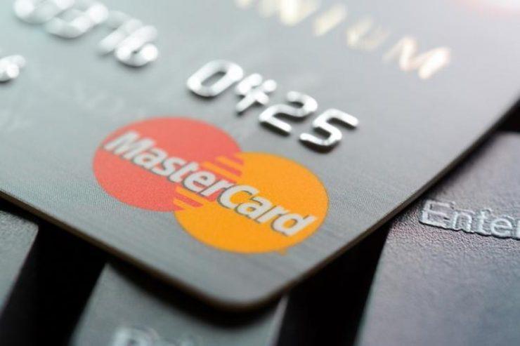 Luncurkan Produk Baru, Mastercard Gandeng Microsoft