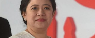 Puan: Indonesian People Told to Make Asian Para Games Success