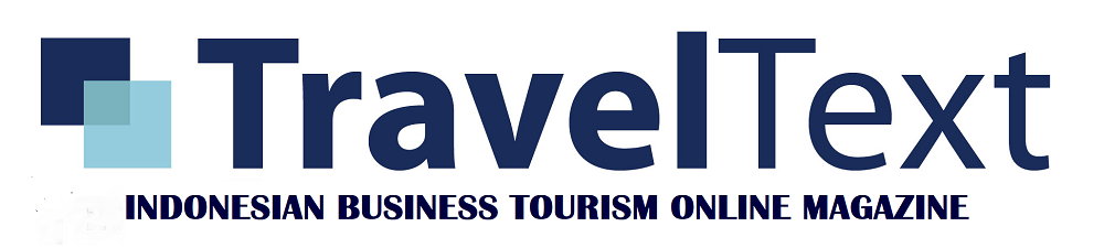 Traveltext.id